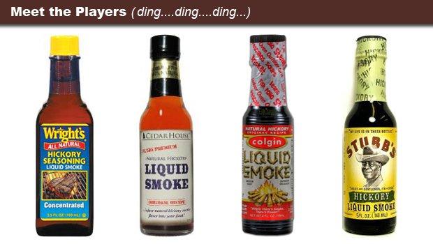 Liquid_smoke