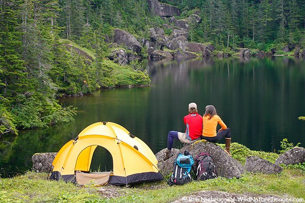 outdoor camping.  Outdoor Advantages Of Cooking On An Outdoor Grill And Camping E