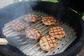 grill-grates-1