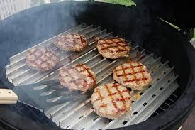 grill-grates-1