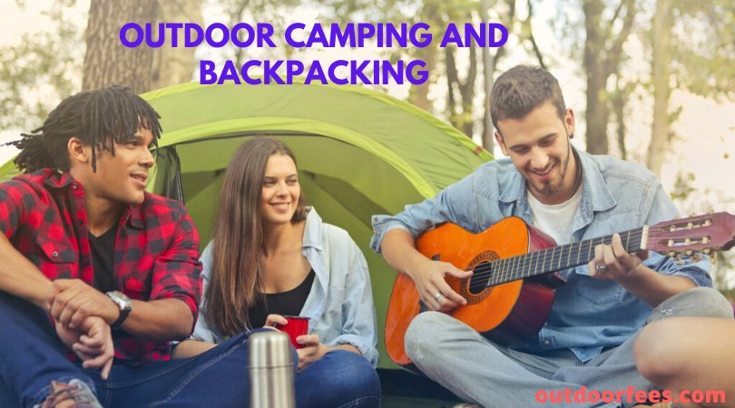 Outdoor-Camping-and-Backpacking